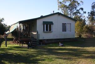 52 Davis Road, Windera, Qld 4605