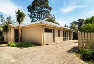 1/28 Grandview Grove, Cowes, Vic 3922