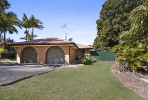 1/13 Cannington Place, Helensvale, Qld 4212