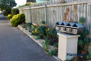 1/1 Perrin Drive, Low Head, Tas 7253