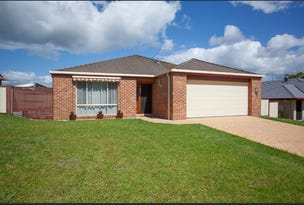 12 Glen Court, Black Head, NSW 2430