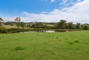 1409 Peats Ridge Road, Peats Ridge, NSW 2250