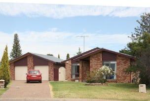 8 Cassandra Close, Singleton, NSW 2330