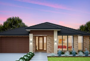 LOT 116 Legacy Court (Summerhill), Botanic Ridge, Vic 3977