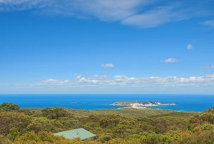 Lot 74, Colyer Drive, Hamelin Bay, WA 6288