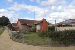 177 The Boulevard., Shepparton, Vic 3630
