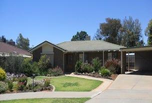2 Finch Court, Mildura, Vic 3500