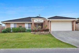 64 Streeton Drive, Metford, NSW 2323
