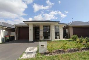 4 Setaria Street, Marsden Park, NSW 2765