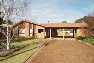 40 Leonard Road, Hanwood, NSW 2680