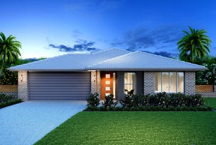 Lot 1 Waldock Rd, Jones Hill, Qld 4570