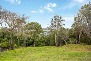 24 Lakeview Parade, Tweed Heads South, NSW 2486