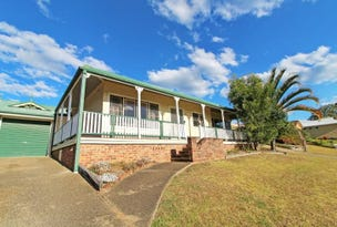 4 Bob Stanton Close, Wauchope, NSW 2446