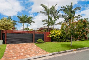 1/22 Brady Drive, Coombabah, Qld 4216