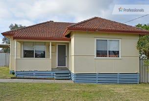 36 Townsend Street, Lockyer, WA 6330