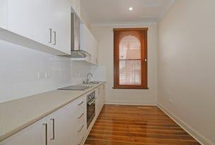 1/26 Johnston Street, Windsor, NSW 2756