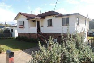 59 Byangum Road, Murwillumbah, NSW 2484