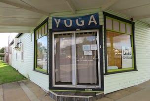178 Walker Street, Casino, NSW 2470