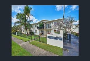 2/45-49 Minnie Street, Parramatta Park, Qld 4870