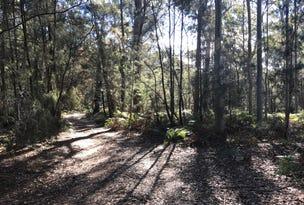 185 Brou Lake Road, Bodalla, NSW 2545