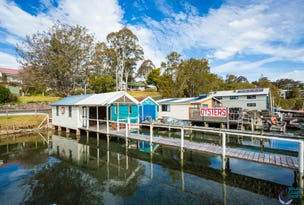 Lot 1964 , Riverside Drive, Narooma, NSW 2546