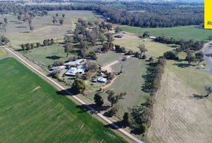 """Killara"" 21 Copeland Parade, Bedgerebong, NSW 2871"
