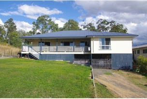 10 Wyman Close, Laidley, Qld 4341
