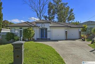 4 Cudgee Road, Penrith, NSW 2750