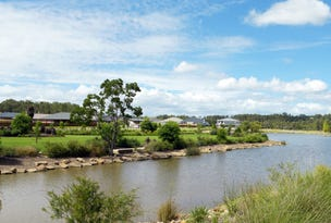 Lot 90, Conquest Close, Rutherford, NSW 2320
