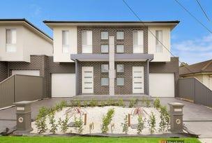 47A Leigh Street, Merrylands, NSW 2160