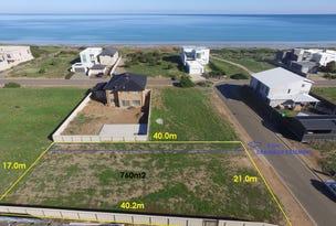 2 Shoreline Avenue, Sellicks Beach, SA 5174