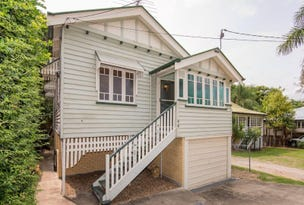 68 Fairfield Road, Fairfield, Qld 4103