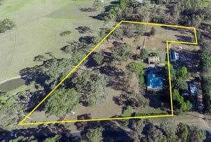 80 River Road, Tahmoor, NSW 2573