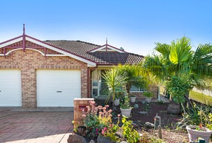 9A Woodside Court, Lake Haven, NSW 2263