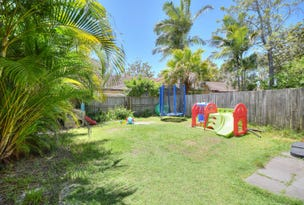 96/125 Hansford Rd, Coombabah, Qld 4216