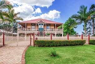 3 Marine Court, Jacobs Well, Qld 4208