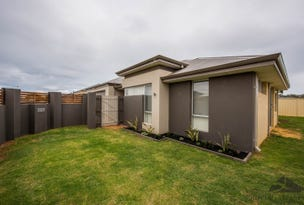 2 Staddon Lane, Beachlands, WA 6530