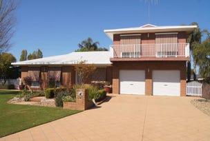 13 Burke Street, Finley, NSW 2713