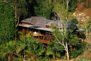 112 Mount Warning Road, Mount Warning, NSW 2484