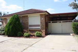 26 Greygums Road, Cranebrook, NSW 2749