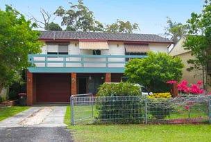 7 Tingira Street, Charmhaven, NSW 2263