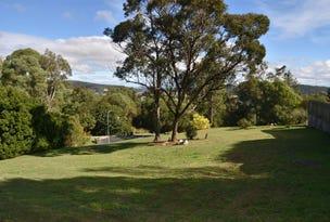 7 Glenbrook Court, Maclean, NSW 2463