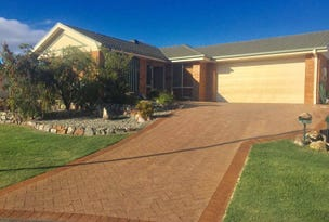 Salamander Bay, address available on request