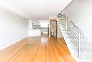 8 Hamilton Street, Rozelle, NSW 2039