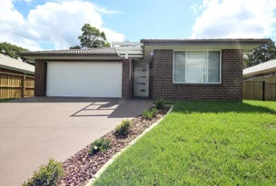 41 Stonebridge Drive, Cessnock, NSW 2325