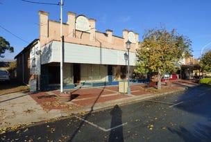 82 Pudman Street, Boorowa, NSW 2586