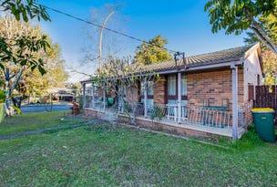 1 Sorenson Crescent, Blackett, NSW 2770