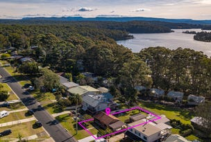65 Wallaroy Drive, Burrill Lake, NSW 2539