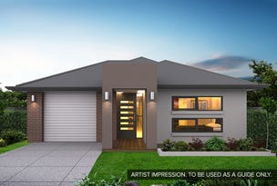 Lot 2 of 49 High Avenue, Clearview, SA 5085