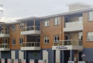 10/2 Burrawang Street, Narooma, NSW 2546